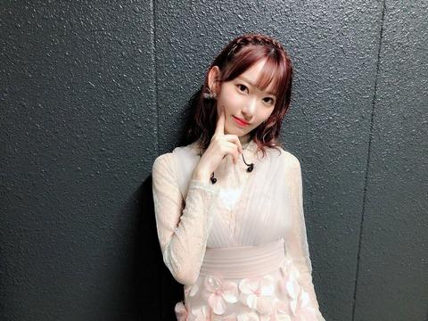 日韓プロジェクト「PRODUCE48」デビューメンバー12人決定 日本人はたった3人wwwwwwwwww