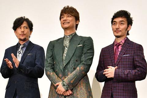 20181001-00549483-shincho-000-1-view[1]