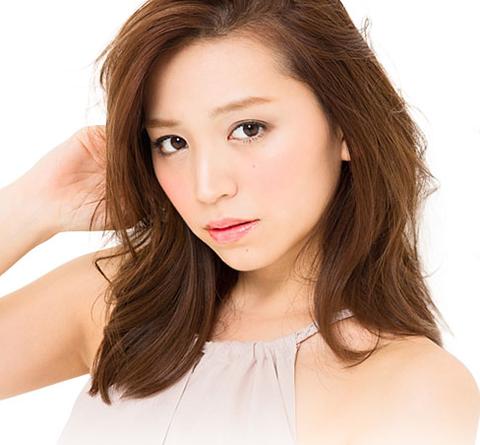 【速報】EXILE USA、女優・杉ありさと結婚