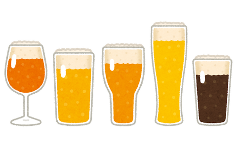 drink_craft_beer_glass