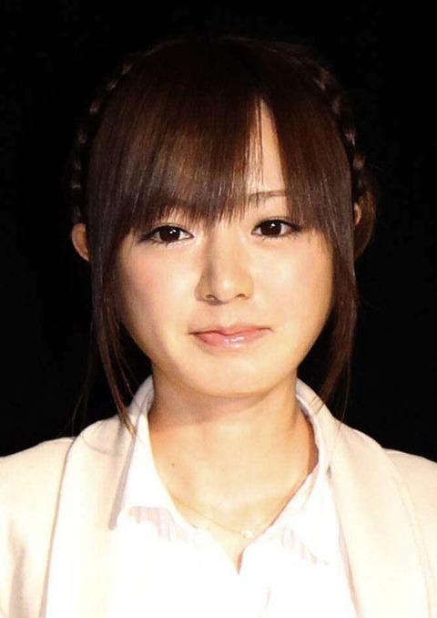 紺野あさ美(31)、真野恵里菜(27)の結婚を祝福 「真野ちゃん結婚かぁ 改めて感慨深くなりました」 ハロプロでともに活動