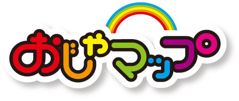 ojamap_logo