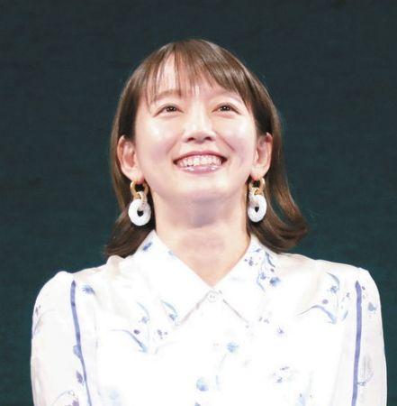 【どんぎつね】吉岡里帆が志村けんさん追悼