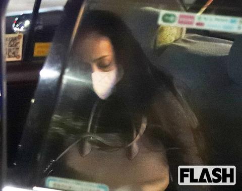 20180919-00010000-flash-000-3-view[1]