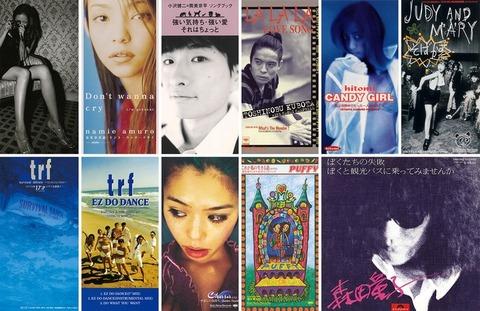 小室哲哉:篠原涼子主演映画の音楽を担当 「最後の僕の映画音楽になります」