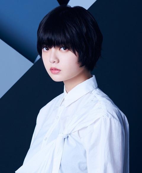 欅坂46平手友梨奈さんが紅白出場を調整中の模様、やっぱりたいしたことないのかねwwwww