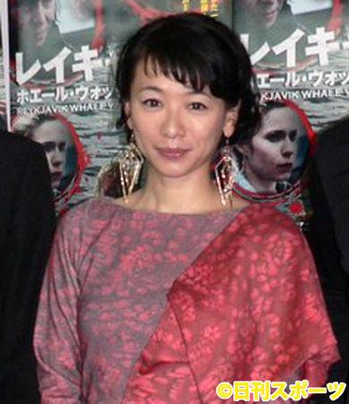 裕木奈江『いじる・絡む』習慣を憂う…礼儀正しい日本人なのになぜ?「アメリカでやったらアウェイ」
