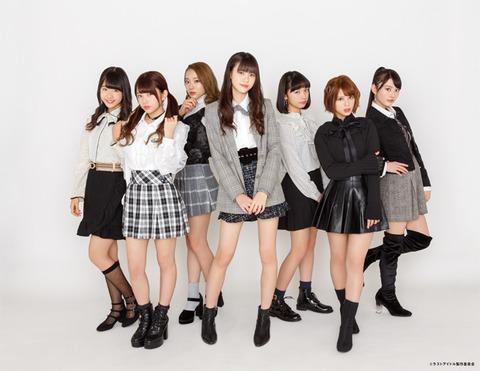 photonews-0418-k020