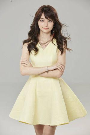 """""""美しすぎる囲碁棋士""""黒七段、日本でのタレント活動意欲、台湾でトップモデルとして活躍"""