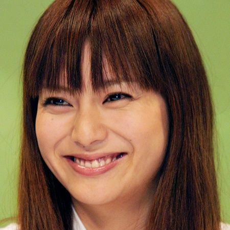 柴咲コウさんが「なかなか結婚できない」理由はコレwwwwwwww