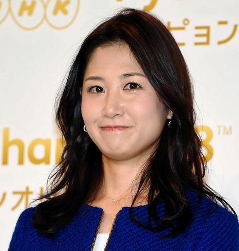 閉会式と言い間違えたNHK桑子真帆アナが五輪から「消えた」と話題にwwwwwwwwww