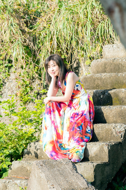 【朗報】林原めぐみ 8年ぶりオリジナルアルバムが3月30日発売