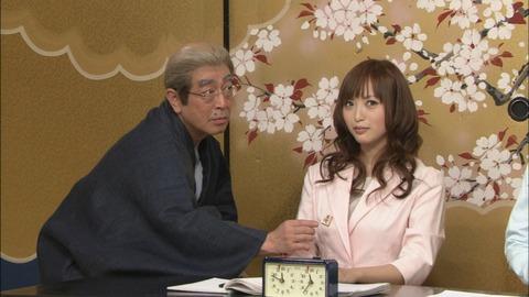 志村けんの相変わらずセクハラ全開「昭和的コント」www