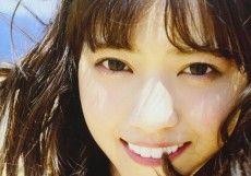 【乃木坂46】西野七瀬、異例尽くしの乃木坂卒業発表で臆測飛び交う