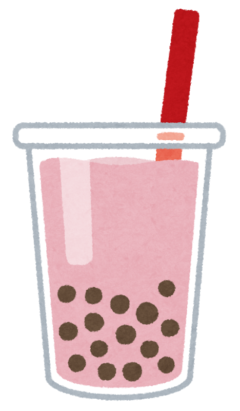 drink_tapioca_pink