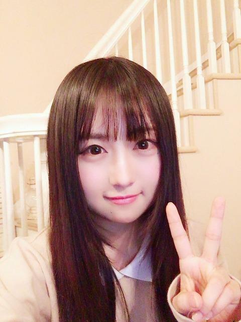 """【AKB48】ドラフト3期の逸材「THE・美少女」矢作萌夏はやっぱり""""怪物""""だったwwwwwwwww"""