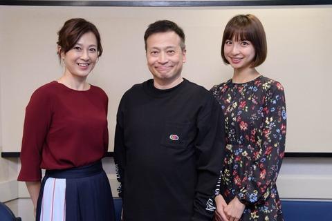 セリフが棒読みと評判だった元AKB48篠田麻里子さん、アニメ「こち亀」に「声優」として出演する模様wwwwww