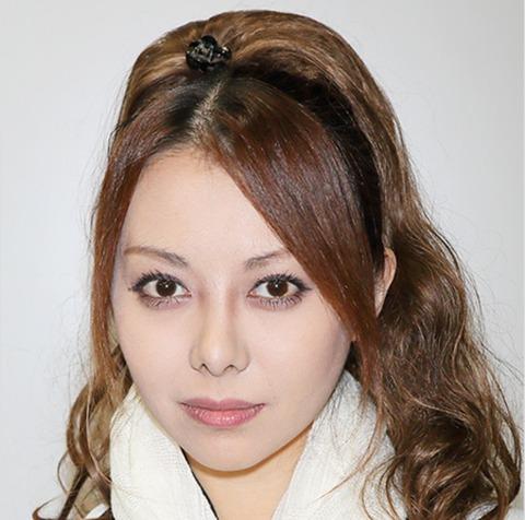 濱松恵、ピルを処方してくれない婦人科に激怒「クソみたいな病院ばっか」wwwwww