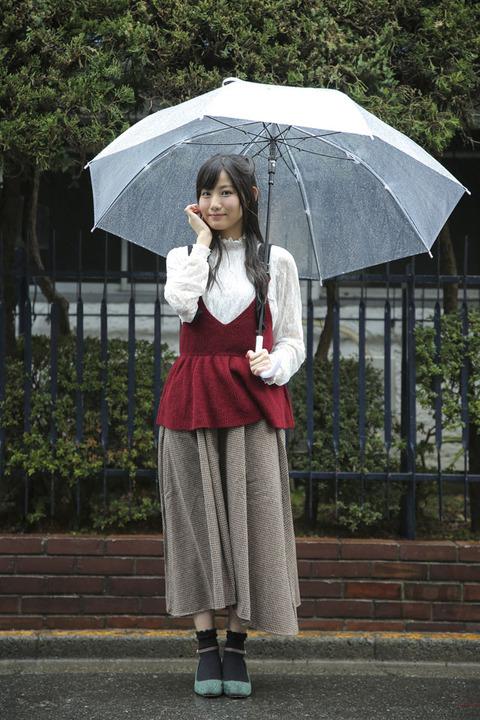 女性声優さんの少しダサい洋服の可愛さは異常wwwwww