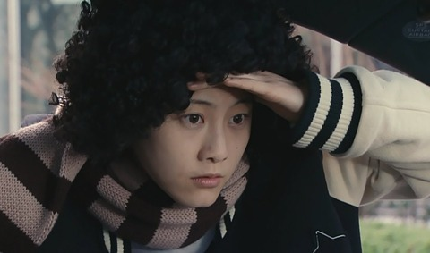 SKE48卒業から3年今や演技派女優 『まんぷく』松井玲奈が女優として成功できた理由