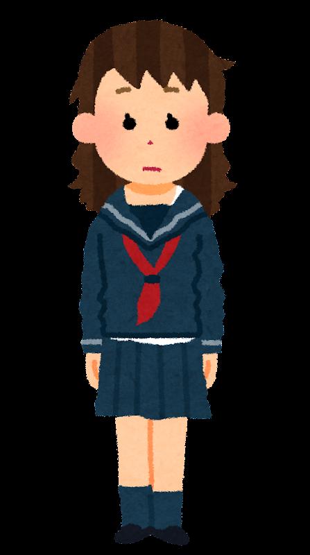 seifuku_bad2_sailor