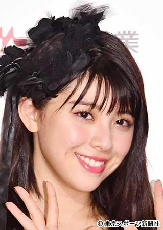 元スパガ田中美麗 声優事務所に「タレントや女優のマネジメントにも力を入れていく」とアピールされエイベックスから移籍