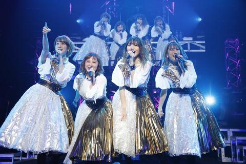 なんかヤバい名前のアイドルグループ「チャオ ベッラ チンクエッティ」解散を発表wwwwww