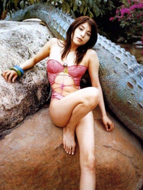 uehara_takako_024-480x640