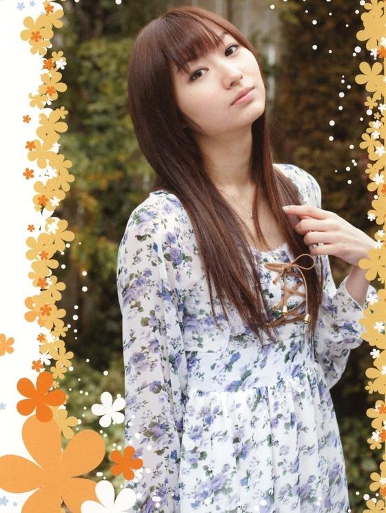 戸松遥の画像 p1_13