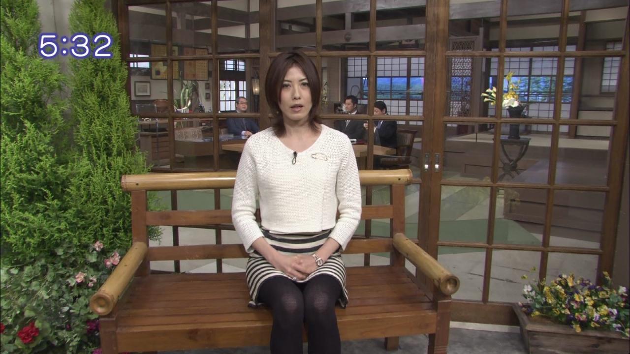 小島慶子 グラビアの画像一覧