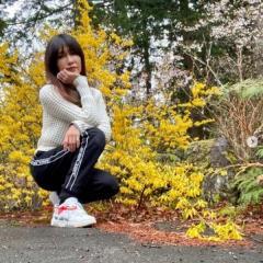 工藤静香、ジャージのカジュアル私服に大反響「メロメロになっちゃう」