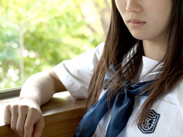 【埼玉】買春容疑で逮捕の中学教諭、16年前わいせつ事件で逮捕歴=市教委、処分歴把握せず