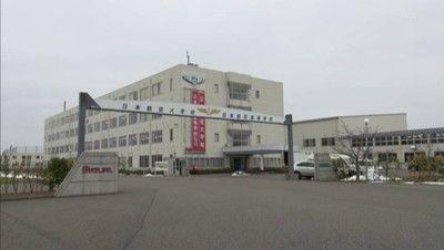 【石川輪島】日本航空石川、野球部でキャッシュカード窃盗、暴力=選抜高校野球大会で8強入り