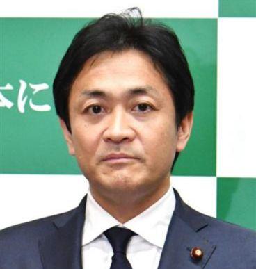 【獣医師会の犬】玉木雄一郎、安倍首相秘書官を動物扱いし大炎上=ネット「人としておかしい」