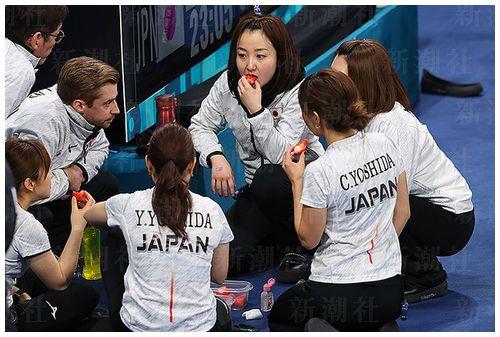 【ウリジナル】鈴木夕湖「韓国イチゴ美味しい!」 9割以上は日本産=「イチゴ大福」巡り元祖争いも