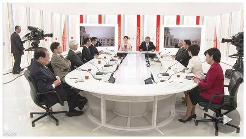 【森友文書疑惑 】野党「事実なら内閣総辞職を」 働き方改革、高プロ分離も要求