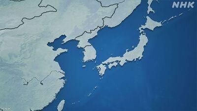 【狂気の沙汰】安倍内閣、中国・韓国・台湾などの入国制限緩和 ネット「台湾は良いが中韓は反対!」