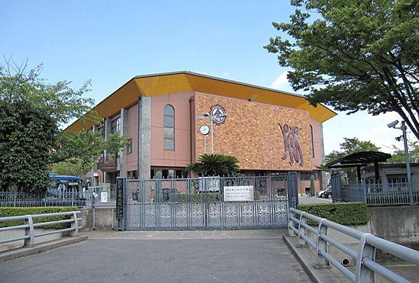 【大阪高槻】金光大阪高校サッカー部 掃除ばかり3カ月半、練習させず=監督を訓告処分