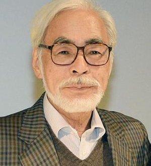 【風刺画問題】宮崎駿監督「自国の政治家にやるべき」「異質文明風刺は間違い」