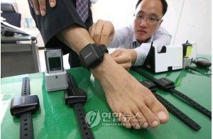 【国際手配】性犯罪前科の51歳韓国人男、電子足輪を切って日本へ逃亡=朝鮮日報