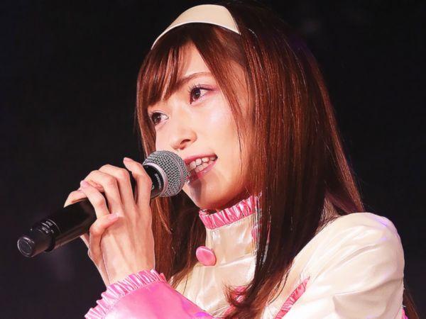 【AKS提訴】NGT48山口真帆襲撃犯を…法廷でメンバー関与明らかに!?