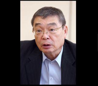 【受信料強制徴収】NHK籾井勝人会長、マイナンバー活用検討…「不公平を是正」=年度内に受信料改革案