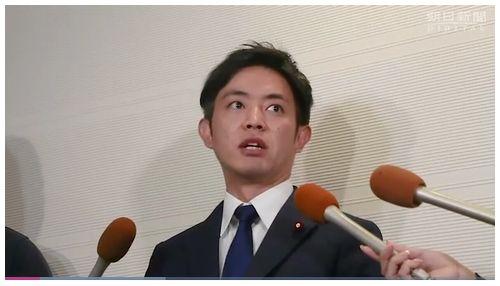【政活費詐欺】元神戸市議、橋本健氏書類送検へ 計910万円だまし取った疑い