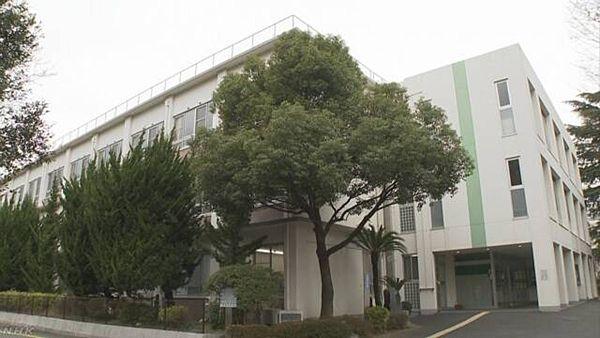 【悠仁さま刃物事件】京都の50代男を逮捕、容疑認める=神奈川県平塚市で身柄確保