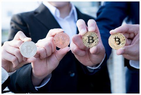 【仮想通貨】「億り人」、ビットコイン暴落と高額課税で破産危機も=韓国では投資失敗で…