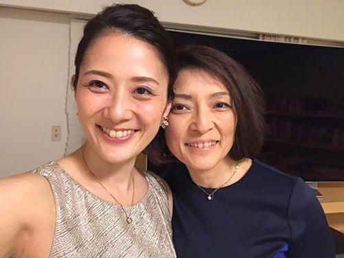 【カミングアウト】勝間和代さん 交際相手、増原裕子さんの存在告白=「事実を公開することで楽に」