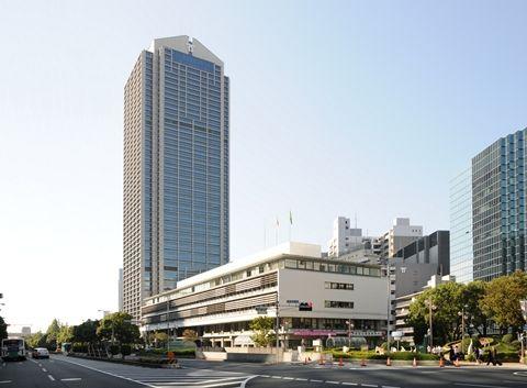 【公務員天国日本】神戸市職労「ヤミ専従」事件 人事課指示で役所ぐるみ=長年の慣例