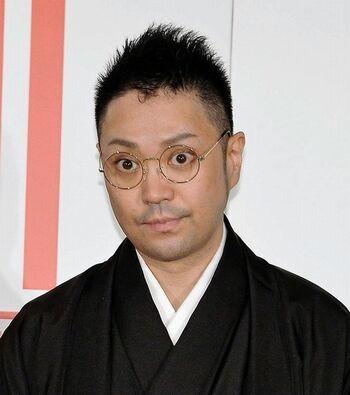 【舞台クラスターJINRO】尾上松緑「慎め、餓鬼 舞台を舐めるなよ」=歌舞伎座などの血を吐く努力、水泡に帰したらどう責任とるのか