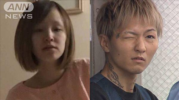 【札幌2歳女児虐待死】警察「一時保護不要」、児相「虐待の事実なし」と判断=詩梨ちゃんの足にアイロン押し当てた痕