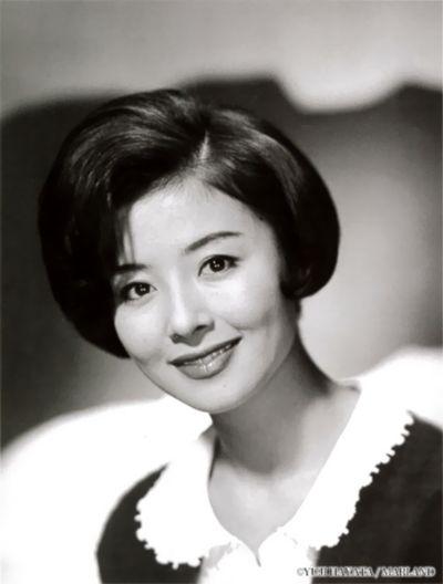 【訃報】美しき名女優・星由里子さん死去 「若大将」シリーズヒロイン、「科捜研の女」「相棒」「ドクターX」ほか多数出演